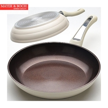 Frying pan without lid 24 cm MAYERBOCH 22476