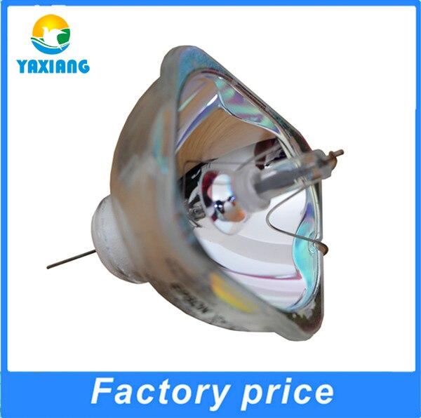 Compatible projector lamp bulb ELPLP42 / V13H010L42 for EMP-X56 EMP-280 EMP-400 EMP-400W EMP-400WE EMP-822P EMP-83E<br><br>Aliexpress