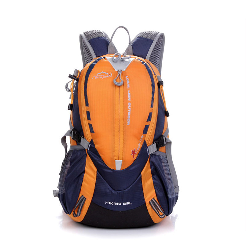 Colorful Portable Waterproof Men Women Military Motorcycle Riding Travel Backpacks Riding Backpack 6 Colors<br><br>Aliexpress