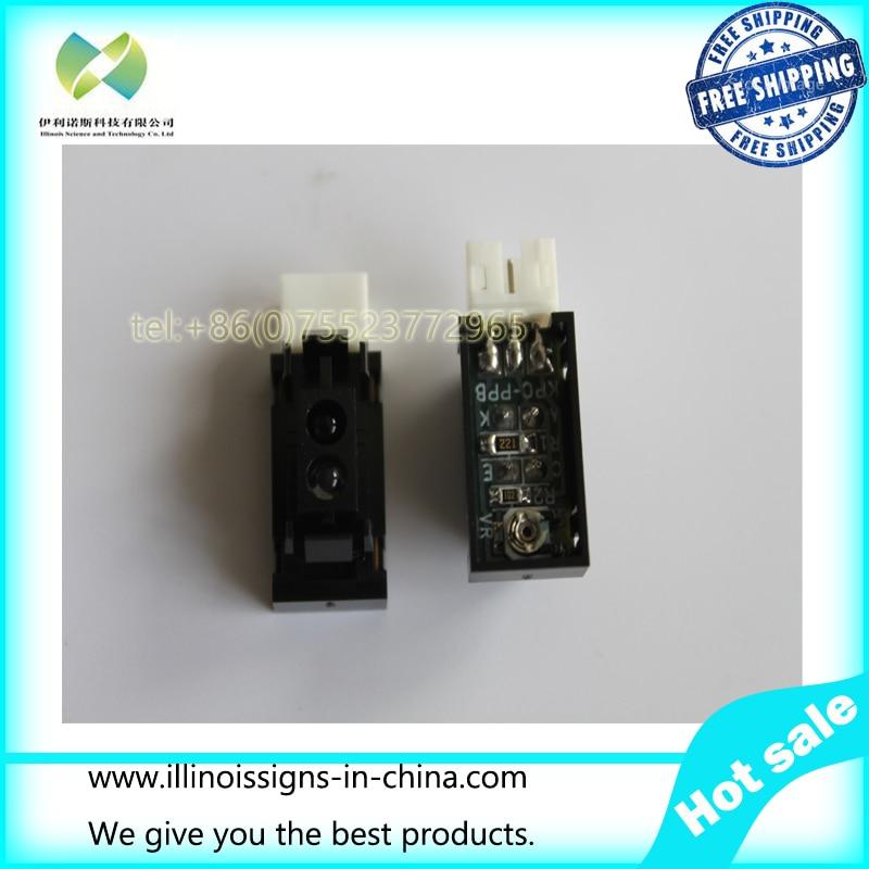 Mimaki JV33 paper sensor  printer parts<br><br>Aliexpress