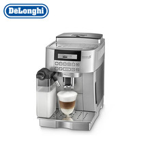 Coffee Makers DeLonghi ECAM 22.360.S turk coffee machine espresso cappuccino turk kapuchinator