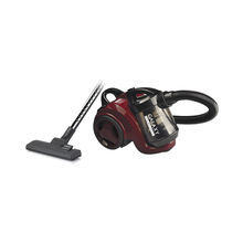 Vacuum cleaner electric Galaxy GL6252