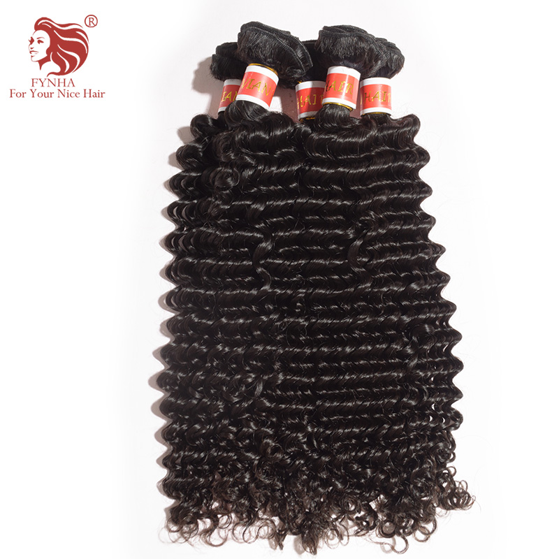 Wholesale New Arrival 12-30 10pcs/lot With Mix Length Virgin Peruvian Hair Kinky Curl Grade 6A Extensions Weaves Free Shipping<br><br>Aliexpress