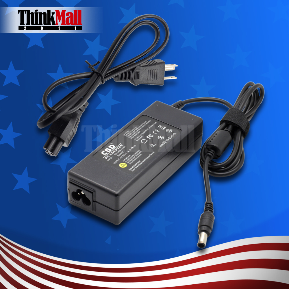 19.5V 4.7A 90W replacement AC Adapter For Sony VGP-AC19V19 VGP-AC19V10 19V27 19V20 Sony VAIO VGN PCG(China (Mainland))
