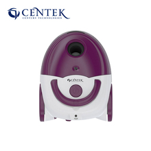 Centek CT-2515 Vacuum Cleaner Household Dry Cleaning With Dust Bag Crevice Nozzle 1800W