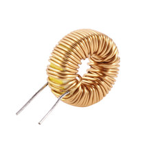 UXCELL Toroid Core Inductor Wire Wind Wound 150Uh 42Mohm 5A Coil