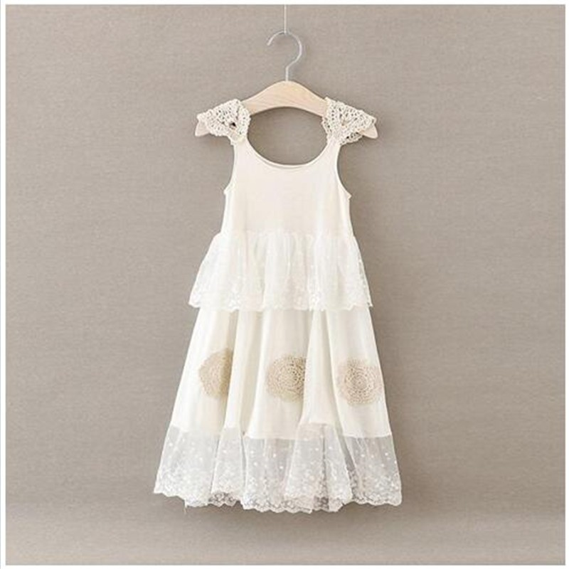 Wholesale Baby Girls Lace Tulle Dresses Kids girls Princess tutu Dress Babies Christmas Party Dress Children Clothing<br><br>Aliexpress