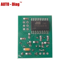 VAG IMMO Emulator For VW Audi Diagnostic Tools  For Cars With Dashboard Immobilizer