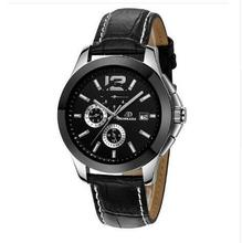New products shelves! Men's Fashion High Quality A.P Royal Stainless Steel Automatic Watch + Free Shipping