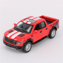 1:46 Scale Diecast Pull Back Models, 12cm Simulation Cars Models Educational Supercrew Cars Toys, Collectible Toys For Children(China)