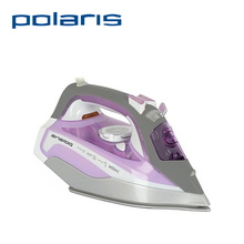 Polaris PIR 2465AK Electric Iron  Hot Selling Iron with Steam Ironing Machinefor Clothes 2400W