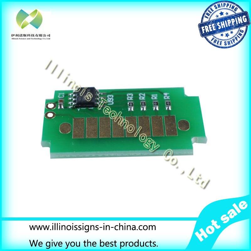 Roland AJ-1000 Chip--6pcs/set printer parts<br><br>Aliexpress