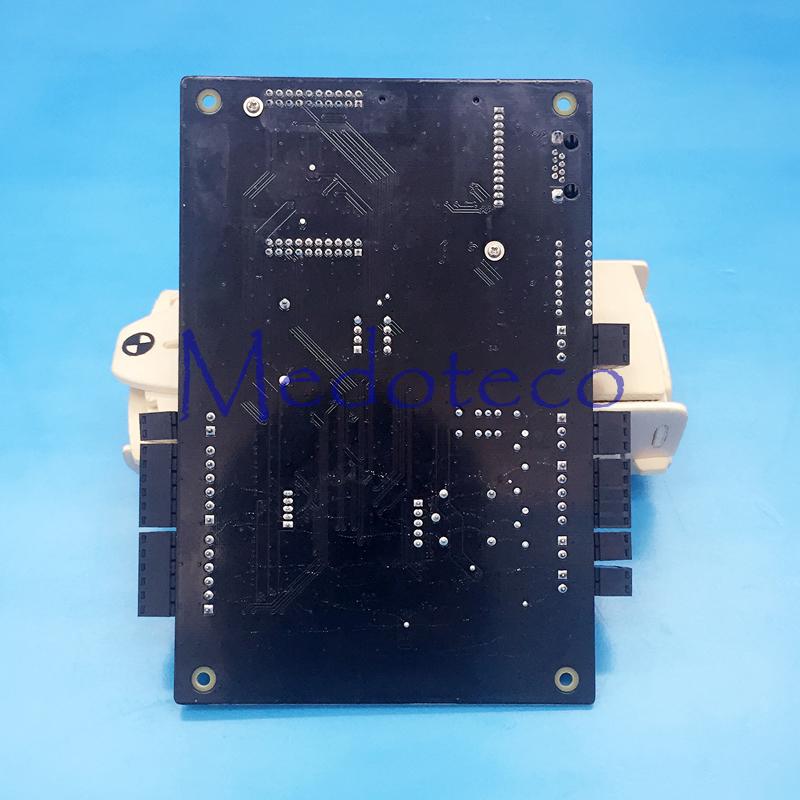 C3 100 tcpip rfid door access control system kit keypad reader door c3 100 1005 c3 100 1006 fandeluxe Gallery