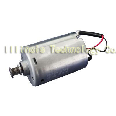 DX3/DX4/DX5/DX7 Stylus Photo R230 CR Motor printer parts<br>