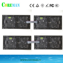 p5 smd 3in1 rgb led module 64*32 dots p3p4p5p2 p7.62 32x16 led module indoor 2x2 xxx video wall p1.92 from alibaba