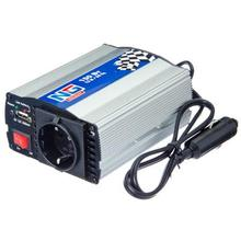 POWER INVERTER NEW GALAXY 12V-220V 150W 12V knives high quality discount sale jack truck cable lift Electrical Appliance 938-002