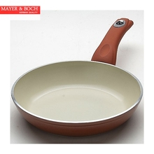 Frying pan without lid 24 cm MAYERBOCH 22622