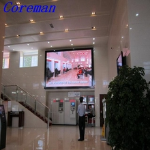 512*512mm Aluminum Cabinet P4 Rental Led Screen p3 p4 p5 p6 p6.92mm Rental indoor outdoor LED display panel