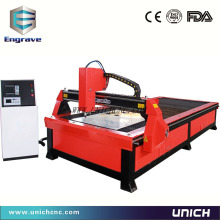 Competitive price Top quality cnc plasma cutters for sale&air plasma cutter&low cost plasma welding machine(China)