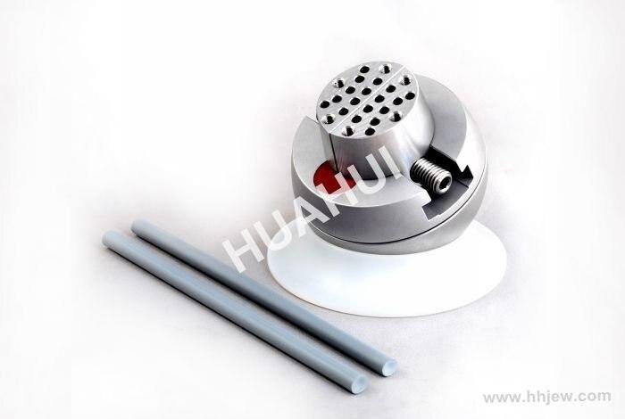 Mini Setting Ball,Engraving Block-Mini , Jewelry Machine, Tools & Equipment