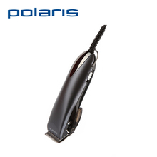 Polaris PHC 2501 Hair Trimmer Electric Hair Cutting Machine Family Hair Clipper For Men  Ship from Russia