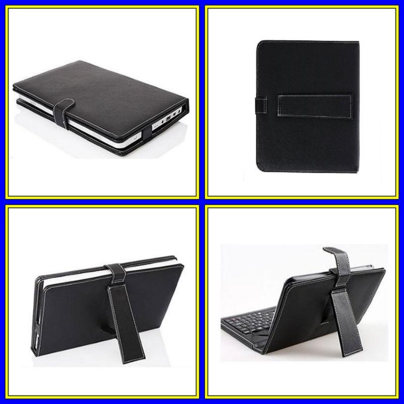 4.0 9.7in Keyboard Case Mini USB 3 822x822