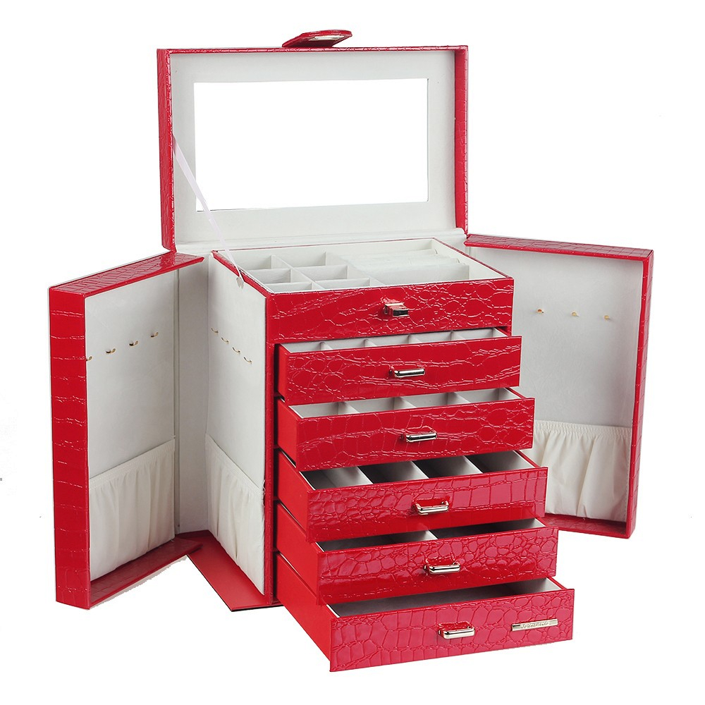 images of girls jewelry boxes № 13102