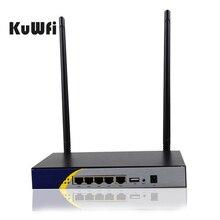 300 Мбит Высокой Мощности 2.4 Г Беспроводной Маршрутизатор Long Range Wi-Fi Extender 16/64 М Openwrt Версия с 2 * 7dBi Антенны