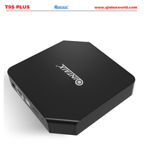 Android 5.1 Amlogic S905 2G+16G WiFi + RJ45 +  KODI + Addons + HDMI 2.0 + Goolge Play Store Quad Core OTT TV Box