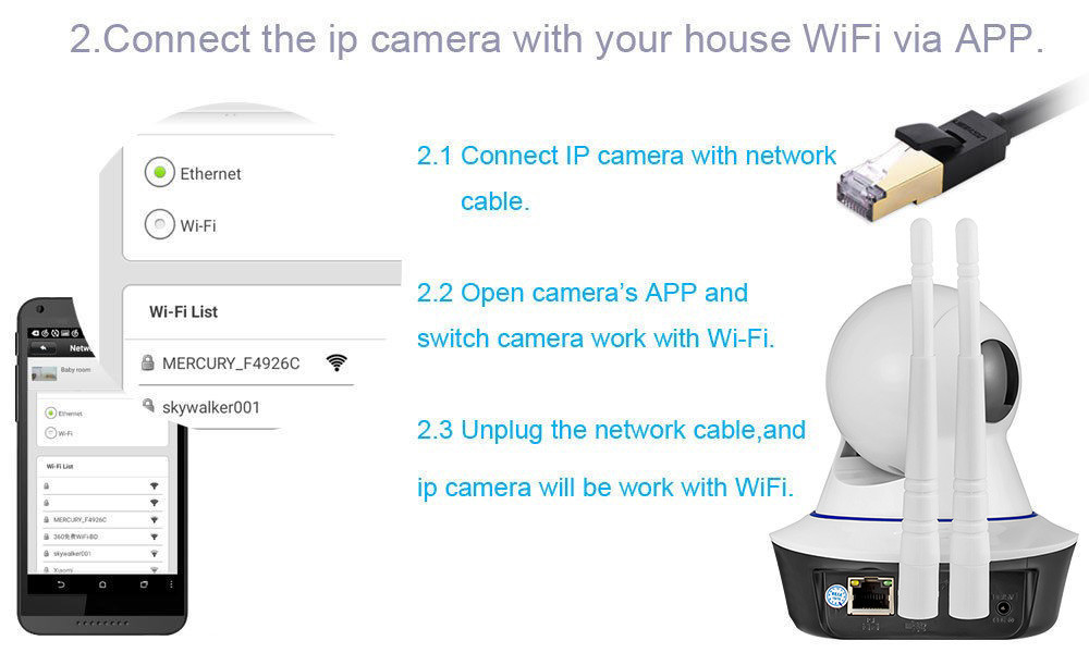 ip kamera alarm system 1 (10)
