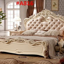 Buy french style bedroom furniture and get free shipping on ...