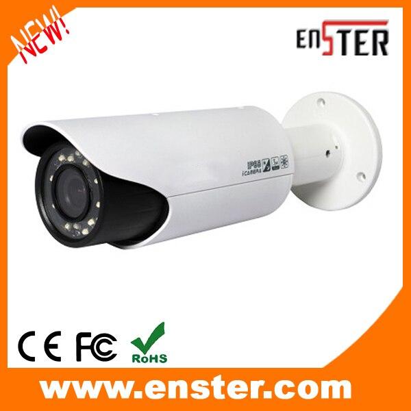 Excellent 1080P Full-HD IP66 Waterproof Varifocal CVI Camera 1/2.8 SONY  Sensor  Zoom&amp;Focus,IR-CUT,DNR,OSD Surveillance<br><br>Aliexpress