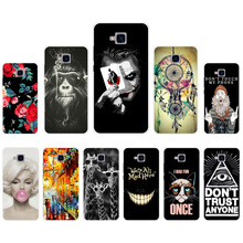 "Unique Young Design Soft Phone Case For Huawei Honor 5c Europe Version 5.2"" Soft Silicone TPU Phone Cases For Honor 5c 5.2 ""(China)"