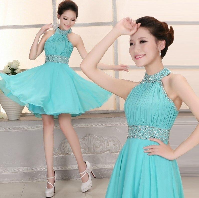 Выпускные подростковые платья