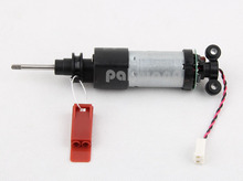 Original XR510 XR210 Middle Brush Motor 1 PC,  Robot Vacuum Cleaner Spare Parts