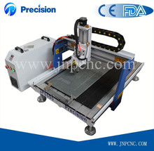 cnc product JP6090 with best price for wood cutter and engraver low cost machine