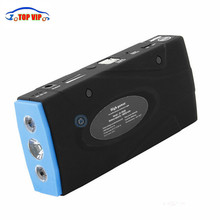 Wholesale Price Jump Car Starter Emergency Mobile Power Charge 12V Multi-Function with Good quality(China)