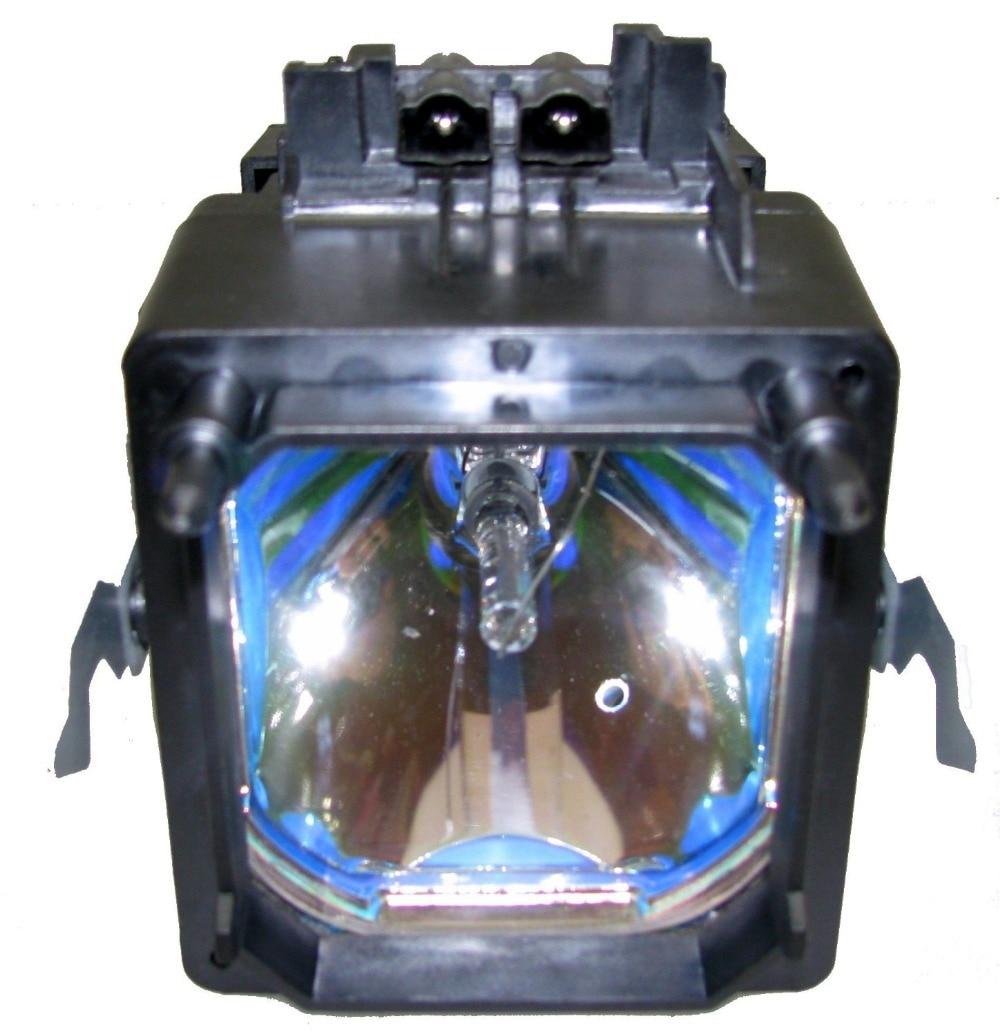Projector bulb XL-5100 XL5100 F93087600 lamp for SONY KS-50R200A KS-60R200A KDS-60R2000 KDF-50R1000 KDF-60R1000 Projector Lamp<br><br>Aliexpress