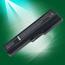 Buy 6Cell 11.1V 5200MAH New Replacement battery (Lenovo G450) Lenovo G430 G530 G550 B460 B550 V460 series for $17.46 in AliExpress store