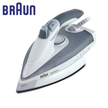Утюг BRAUN TS 775 Textyle Protector(Russian Federation)