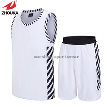2016 Newest LiaoNing Team Men's Uniforms Basketball Training Suit