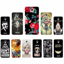 Buy Soft Silicone Case Lenovo Vibe A1010 A20 Plus 2016 Back Cover Case Lenovo A1010 A20 Case Protective Phone Skin 4.5inch for $1.14 in AliExpress store