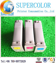 New Products 2016 For HP Designjet 4000 4500 4020 4520 Compatible Ink Cartridge With Dye Ink