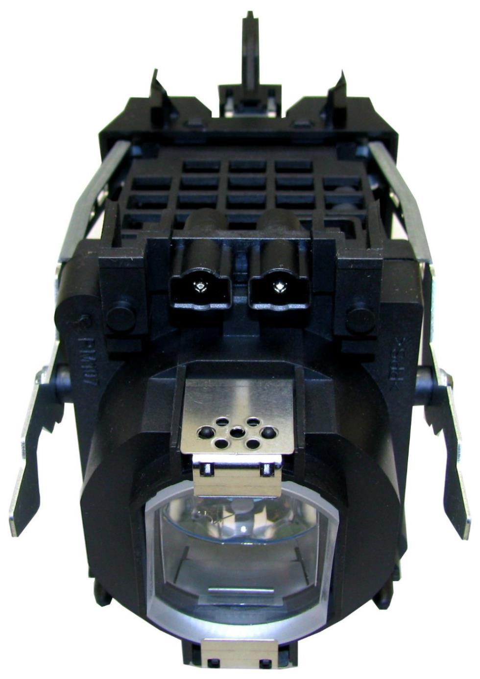 XL2400 XL-2400 lamp for Sony TV KDF-50E2000 KDF-E50A12 KDF-42E2000 KDF-42E200 KDF-42E200A 50E2010 KDF-55E200A Projector Bulb<br><br>Aliexpress