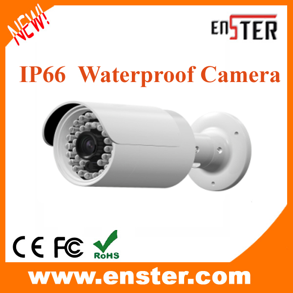2.0Megapixels 1080P IP66 Waterproof AHD Camera 1/2.8 SONY  Sensor 36PC LEDs Surveillance product CCTV Camera With OSD<br><br>Aliexpress