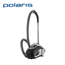Vacuum Cleaner Polaris PVC 2002Ci 2000W Low Noise Cyclone filter Bagless Household Cleaning For floor and carpet Furniture 2.5L