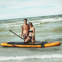 bateau snorkel set Stand Up Paddle Board air mattress water pool mattress paddleboard inflatable island canoe kayak dinghy pvc