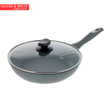 Frying pan with lid 26 cm MAYERBOCH 23572