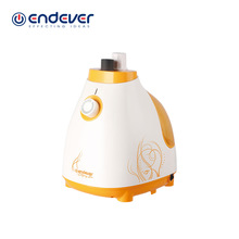 ENDEVER ODYSSEY Q-106 Garment Steamer 1800W 1.8L Household Handheld Iron Steamer hanging Ironing for Clothes Ship from Russia