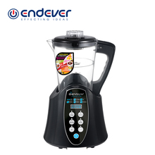 ENDEVER Skyline BS-92 Blender 1200W 1.7L 5 Gears Multifunctional  Food Processor Electric Blender Mixer   Ship From Russia